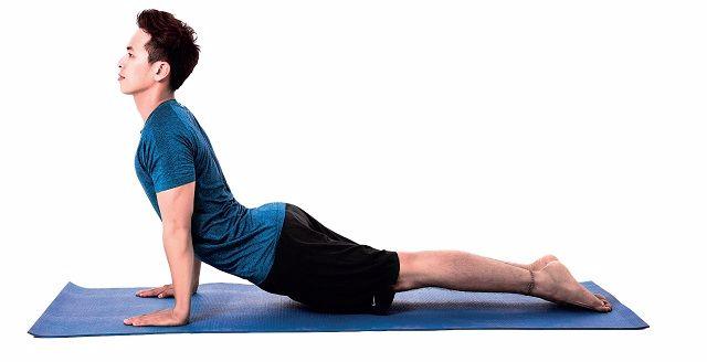 Lý giải nguyên nhân gây đau lưng ở người trẻ hiện nay