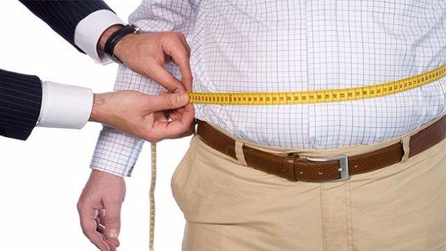 Cảnh báo nguyên nhân dẫn đến thoái hóa cột sống thắt lưng