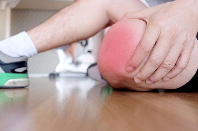 7 triệu chứng viêm đa khớp dạng thấp không thể xem thường