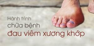 hanhtrinh_chuaviemkhop