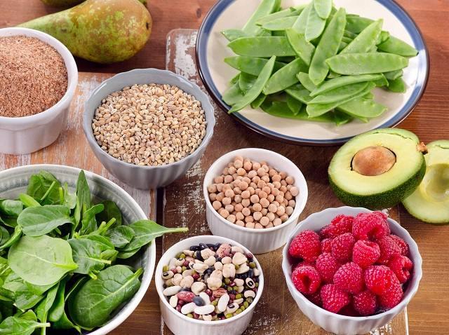 Bệnh thấp khớp nên ăn gì, kiêng ăn gì là tốt nhất?