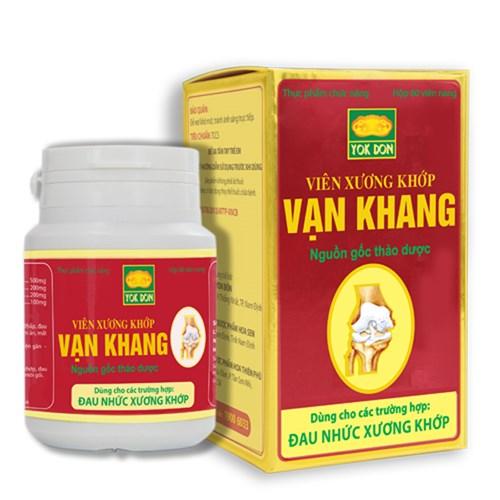 viemn-xuong-khop-van-khang