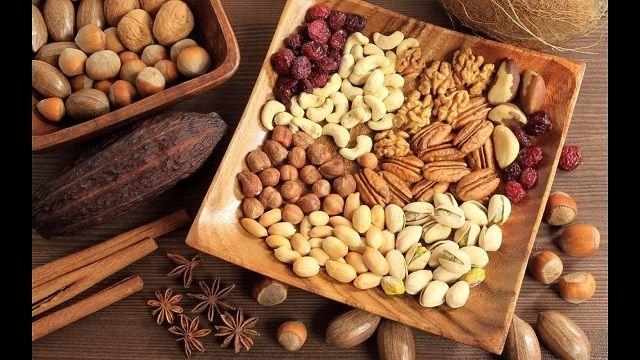 Người bị bệnh gút phải kiêng thức ăn gì?