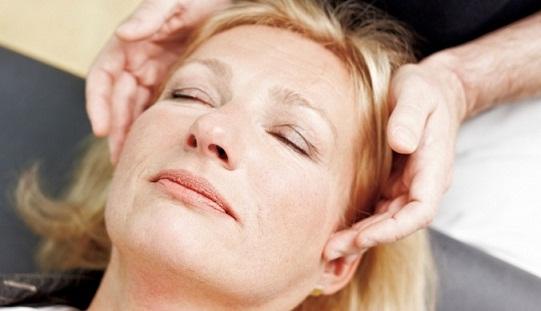 Bài tập điều trị loạn năng khớp thái dương hàm
