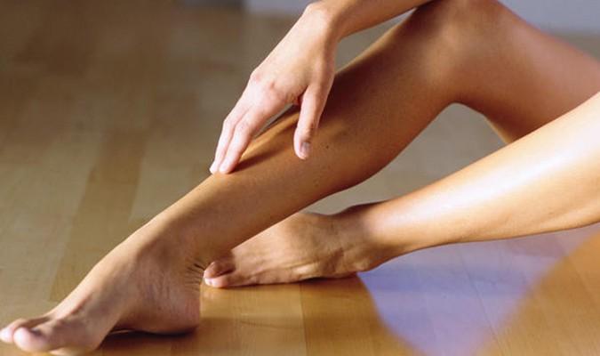 Hội chứng chân không nghỉ là gì ?