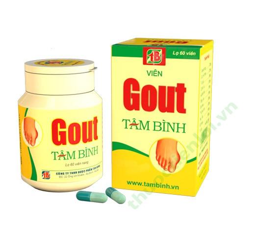 vien-gout-tam-binh