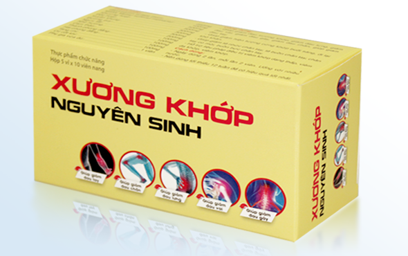 viem-khop-sinh-nguyen-tot-khong