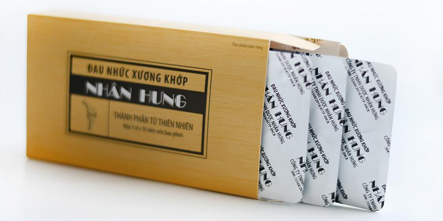xuong-khop-3