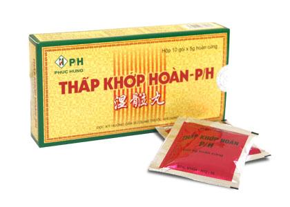 thap-khop-hoan-copy