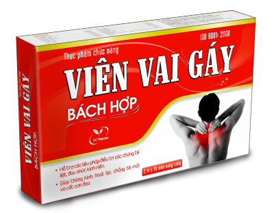vien-vai-gay-bach-hop