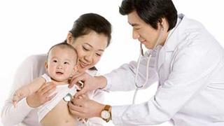Cẩn thận bệnh thấp tim ở trẻ em