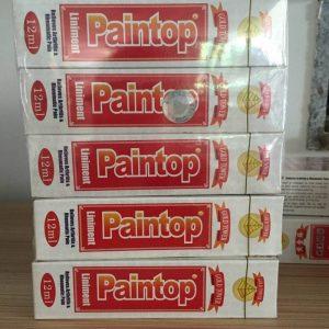 dau-phong-thap-paintop-co-tot-khong-1