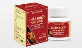 thuoc-thap-khop-nam-duoc-co-tot-khong-1