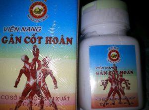 vien-nang-gan-cot-hoan-chua-viem-khop-khoi-khong