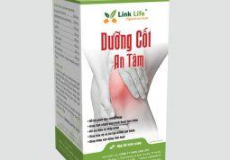 duong-cot-an-tam1