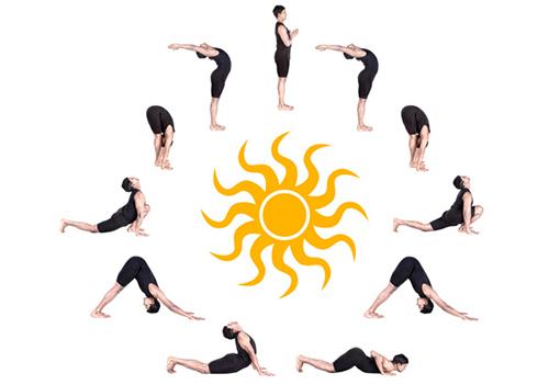 nhung-bai-tap-yoga-cho-nguoi-bi-thoai-hoa-dot-song-co5