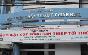 thoai-hoa-dot-song-co-nen-di-kham-o-dau-tphcm2