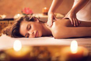huong-dan-massage-tri-thoai-hoa-dot-song-co-hieu-qua2