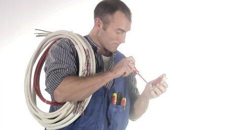 Một số nghề nghiệp đặc thù có thể ảnh hưởng đến tình trạng xương khớp