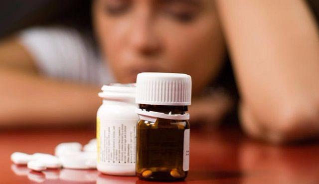 Viêm đau khớp gối muốn chữa khỏi phải dùng đúng cách