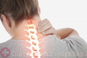 Nên chữa bệnh thoát vị đĩa đệm cổ bằng cách nào hay nhất ?