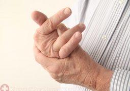 Top 3 cây thuốc chữa đau khớp ngón tay bằng thuốc nam quanh nhà