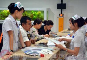 Địa chỉ phòng khám xương khớp tại Đà Nẵng tốt và uy tín