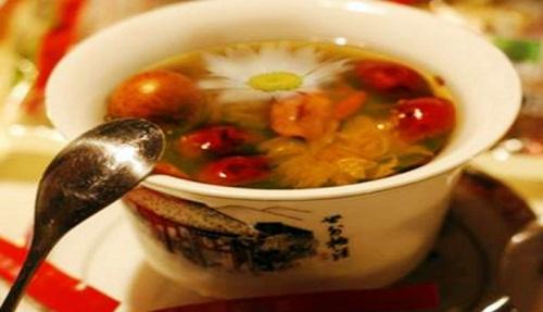 Mắc bệnh viêm khớp háng nên ăn gì tốt và bổ dưỡng