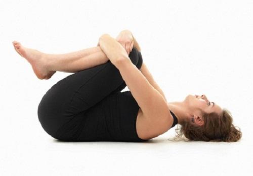 9 bài tập cho người đau dây thần kinh tọa chỉ 5 phút mỗi ngày