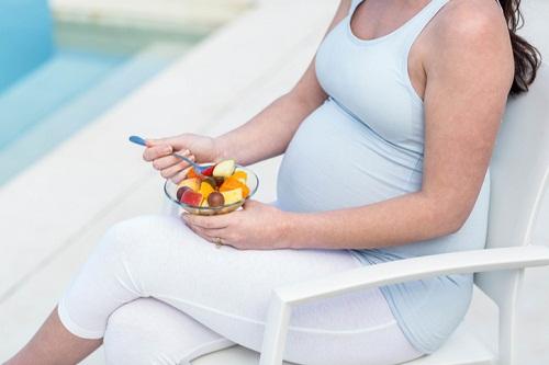 Dùng thuốc khớp khi đang mang thai và những điều lưu ý