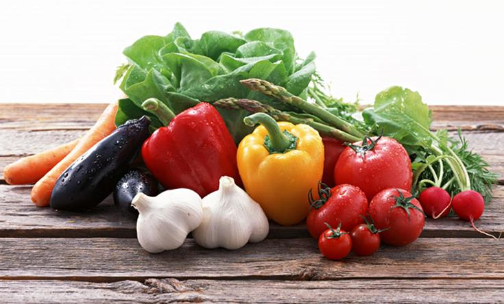 Người bị viêm khớp cần có chế độ dinh dưỡng khoa học