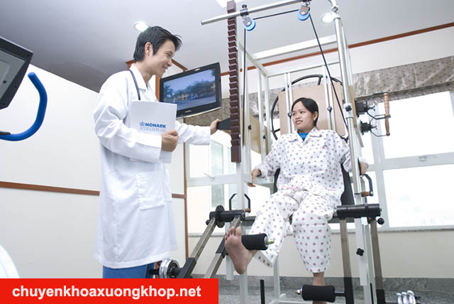 Kế hoạch chăm sóc bệnh nhân sau khi mổ thoát vị đĩa đệm