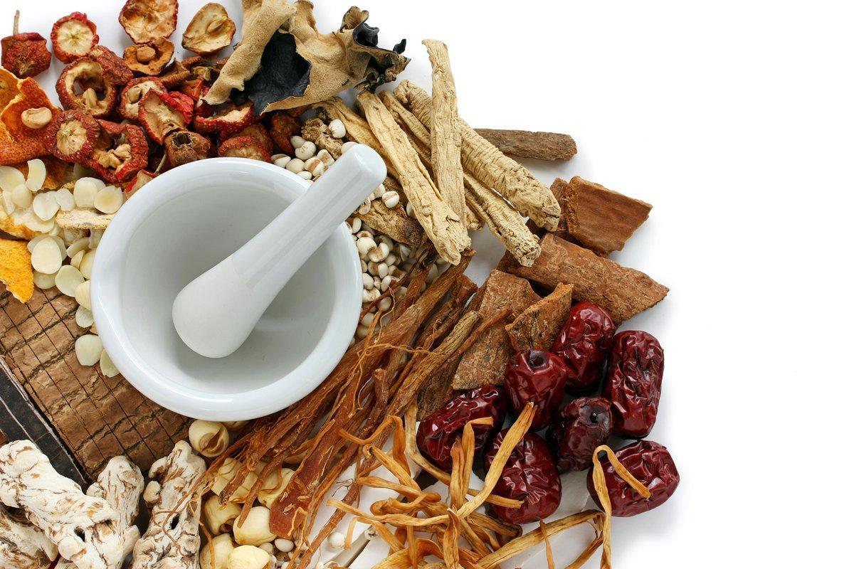 Bài thuốc gia truyền nhà thuốc Đỗ Minh Đường điều trị bệnh thoái hóa cột sống lưng
