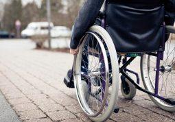 Thoát vị đĩa đệm – Bại liệt sớm nếu không kịp thời điều trị