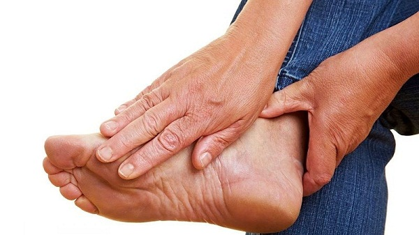 Thống phong Dưỡng cốt thang dứt đau nhức do bệnh gout