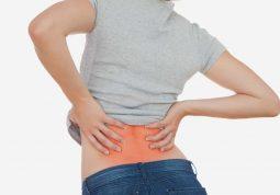 Cách sử dụng Hoạt huyết Phục cốt hoàn chữa thoái hóa cột sống thắt lưng