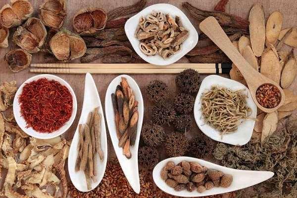 Bài thuốc Thống phong Dưỡng cốt hoàn điều trị bệnh gout hiệu quả, an toàn