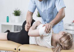 Thực hư chữa bệnh xương khớp không dùng thuốc: Cơ chế, căn cứ khoa học và mức độ hiệu quả